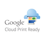Mobile_Printing_Logos_Web_Icons_0002_Google_Cloud_Printing