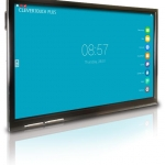 serie-clevertouch-plus-lux-l_1281_3_20161102181735
